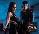 Daddy Yankee y Natti Natasha, El festival Mar Abierto abraza la cultura latina