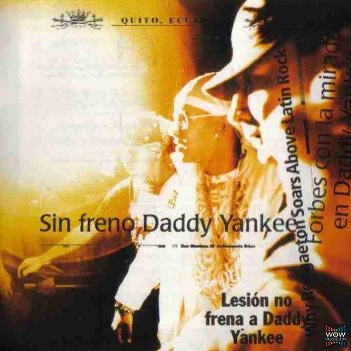 Daddy_Yankee___Barrio_Fino__En_Directo____Inside_10
