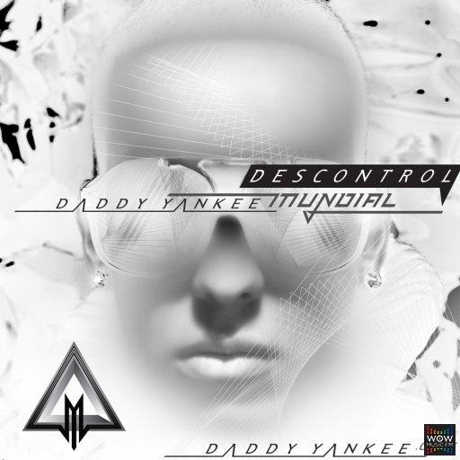 dy-des-control1