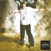 Daddy Yankee - Talento De Barrio (INSIDE03)