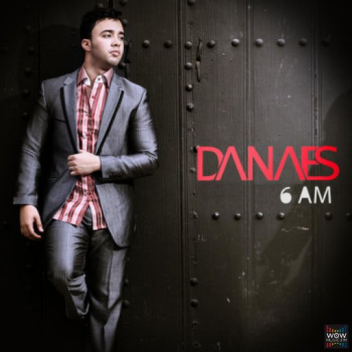Danaes