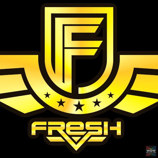 Fresh El Extraordinario