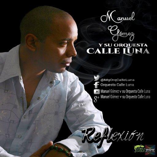 Orquesta Calle Luna