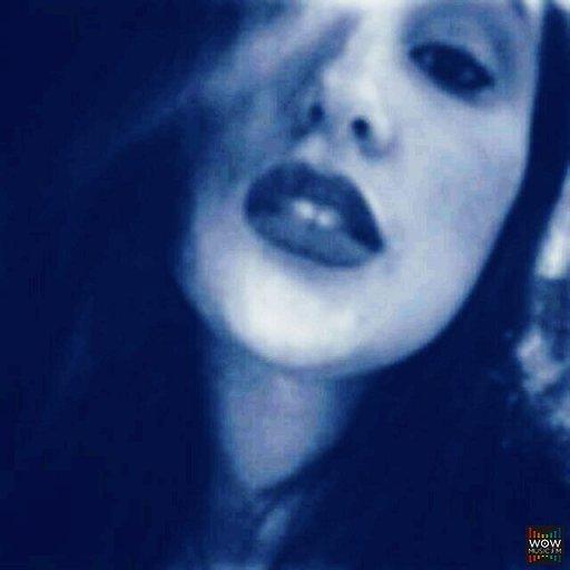 Netty Lozada