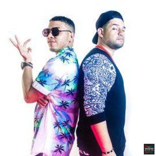 Rayo & Toby