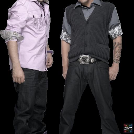 Maicol & Manuel