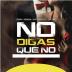 No Digas Que No - Tarik & Adrian ft Gypson & Jay Fire
