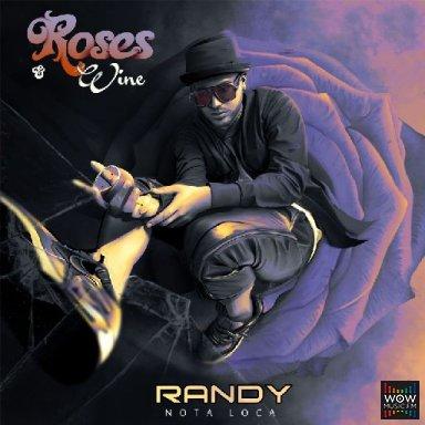 Rosas Y Vinos