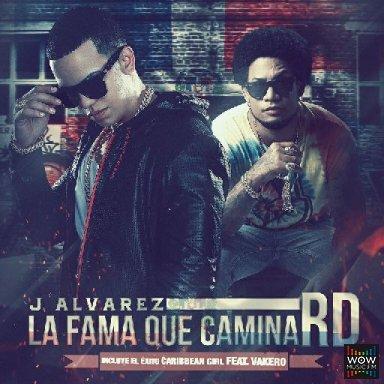 Se Acabo El Amor (Remix) Ft. Vakero