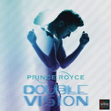 Double Vision Ft. Tyga