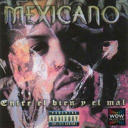 06. Estan Sonando Los Velorios (Ft. Maestro)