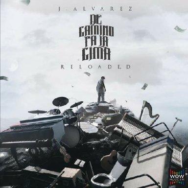 Quiero Hacértelo (feat. Tego Calderón)