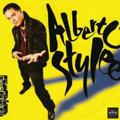 Secreto  Ft. Daddy Yankee
