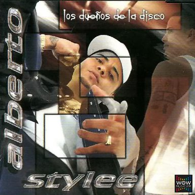 Si Fueras Mi Gata Ft. Daddy Yankee Y Nicky Jam