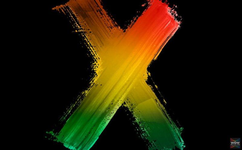 X Ft J Balvin