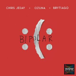 Bipolar Ft. Brytiago