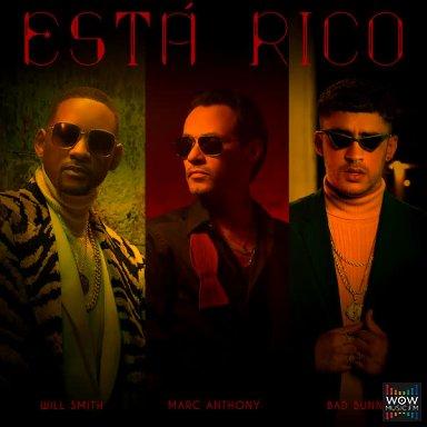 Está Rico
