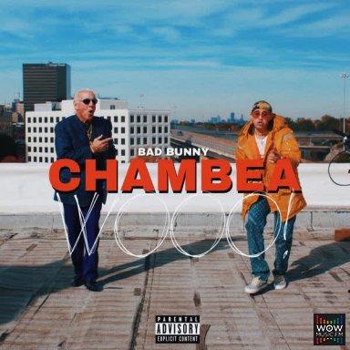 Chambea