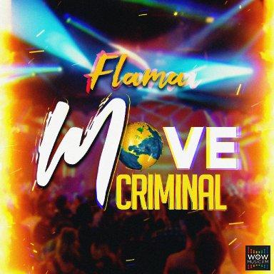 Move Criminal