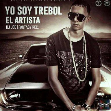 Tu Cuerpo Me Arrebata (Remix) Ft Jking Y Maximan, Jo-Well, Franco El Gorila, Dozi, J Alvarez