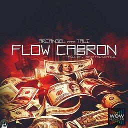 Flow Cabron Feat. Tali MCS