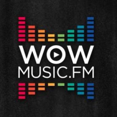 Quédate Conmigo (Official Remix) Feat. Wisin & Zion