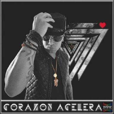 Corazon Acelerao
