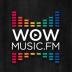 wowmusic
